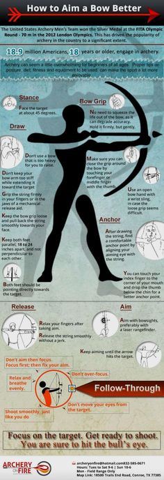 feiyueworld — Professional Kung Fu Swords Tips For You If you...