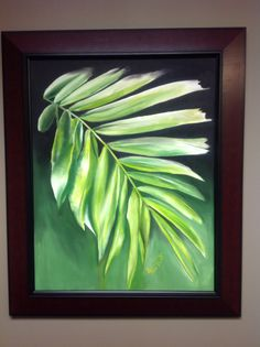 varicose palm photo cu frunze varicoase în picioare