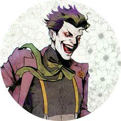 Joker Images, Joker Pics, Joker Art, Joker Pictures, Joker Character, Jokers Wild, Joker Poster, Batman Vs, Joker And Harley Quinn