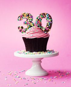 30 Under-30 Life Milestones And Our Favorite Recipes For Every Occasion