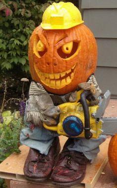 Pumpkin Carving Ideas_35