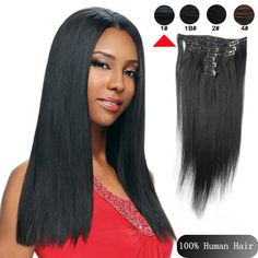 """Guangzhou Perfect Queen Hair Co., Ltd. is reliable and professional in brazilian virgin hair, virgin human hair, indian hair, silk closure, lace wigs developing and producing in China with brand """"Perfect Queen"""", Our company insist on the spirit of the honest, creation and development and the principle of """"good integrity is our life, high quality is the first"""".  http://www.perfectqueenhair.com/ Tel.: +86-20-86536911 Contact: Eric E-mail: perfectqueenhairs@gmail.com Fax: +86-20-86536911"""