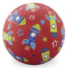 Rubber bal raket
