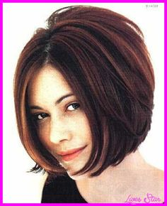 awesome Long bob haircuts for thick hair