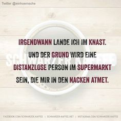 IRGENDWANN IST ES ZUVIEL… Best Quotes, Funny Quotes, German Words, Funny As Hell, Funny Shit, Hilarious, Funny Messages, The Words, Birthday Quotes