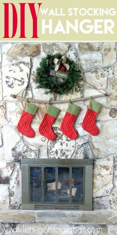 New Snowman Christmas Stocking Holder Elk Snowman Xmas Tree Snowflake Hangers for Mantle Fireplace Free Standing Indoors Christmas Decorations