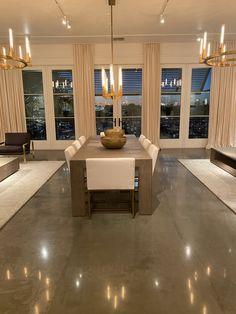 Home decor Pfister Real Estate Orchard Park ny