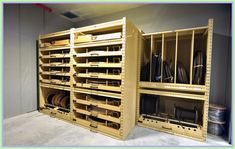 rack Storage bulk storage-#rack #Storage #bulk #storage Please Click Link To Find More Reference,,, ENJOY!!