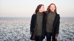 Ginger and Rosa, a 2012 release for BBC Films from director Sally Potter. Starring Elle Fanning and Alessandra Nivola, with Christina Hendricks, Timothy Spall, Oliver Platt, Jodhi May, Annette Bening and Alice Englert.