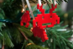 #DIY Holiday gift guide for the gamers in your life!
