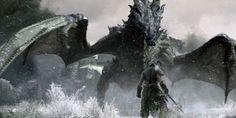 Dragon-1-Elder-Scrolls-V-Skyrim-Wallpapers-1920x1080-Yuiphone