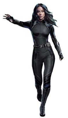 Sin spoiler... #fanfic # Fanfic # amreading # books # wattpad Superhero Suits, Female Superhero, Superhero Design, Best Superhero Costumes, Superhero Clothes, Superhero Fashion, Super Hero Outfits, Super Hero Costumes, Costumes Marvel