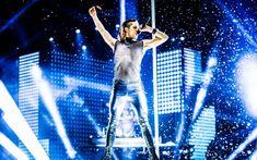 I Maneskin alla Finale di X Factor 11