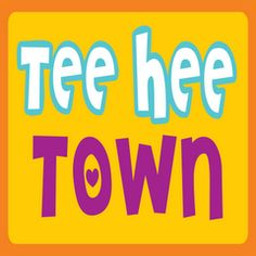Teehee Town is a fun place with Puppets Uncle Sam, Len & Minni who sing out loud, have fun and teach Kids Phonics, English Nursery Rhymes, Original Children'. Phonics For Kids, Teaching Kids, Continents Song, New Nursery Rhymes, Letter Song, Phonics Song, Sing Out, Letter Of The Week, Rhymes For Kids
