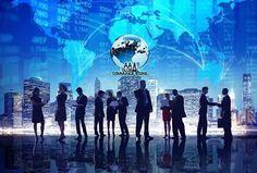 - AAA Global Communications | Facebook