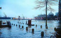 Hamburg ist meine Heimatstadt. Hier sind 7 außergewöhnliche Aktivitäten bei Regen. Jenseits der üblichen Sehenswürdigkeiten. Und jenseits des Mainstream. Mit besonderen Tricks und Tipps. Für verwöhnte traveller. Und Hamburger.