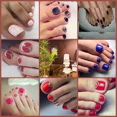 Divine Nails & Beauty, Lenzburg – 076 249 19 48 – www.divnie-nb.ch #nails #nagelstudio #gelnails #acrylnails #maniküre #pediküre #beauty #kosmetik #lashes #wimpern #makeup #volumenwimpern #permanentmakeup #microblading #abendmakeup #augenbrauen #lenzburg #aargau #shellack #hyaluron #tagesmakeup #kinnkorrektur #nasenkorrektur #falten #lippenkorrektur #lippenvergrössern #lippenaufschpritzen #love Acryl Nails, Beauty Nails, Nail Studio