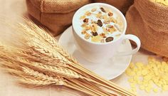 Carbohydrates, good or bad for your health?