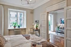 piękne+mieszkanie+5.jpg (1082×722)