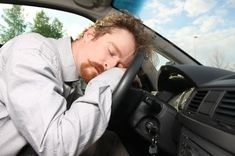Drunk driving continues to be a major concern among road safety advocates, but fatigue is just as big a cause of accidents on the road. Driving sleepy or tired has similar effects as driving under the influence of alcohol. Slower reaction times and impaired judgement are a direct effect of fatigue and can have disastrous consequences especially when you're behind the wheel. #bodyshop #drivingsleepy