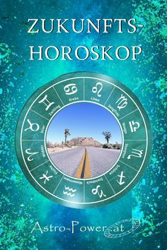 Dieses Prognosehoroskop gibt Ihnen einen Überblick über die Trends der nächsten 12 Monate. Es werden alle Themen beschrieben, die innerhalb dieses Zeitraumes aktuell sein werden. Die Zukunftsprognose hilft, mit Krisen und eher schwierigen Zeiten im Leben besser umzugehen, sowie die Chancen wahrzunehmen und diese für Ihre persönlichen Bedürfnisse zum richtigen Zeitpunkt umzusetzen. #Astrologie, #Horoskop, #Zukunftshoroskop, #Zukunft, #Chancen, #Leben, #Sternzeichen Karma, Lowes, Trends, Mathematical Analysis, Joie De Vivre, Future, Pisces, Thoughts, Knowledge