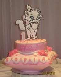 Disney cake - Google Search