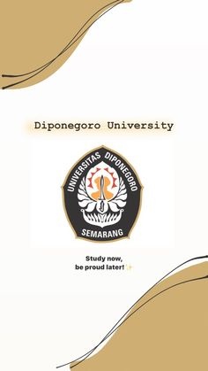 Semarang, Wallpaper S, University, Study, Wall Papers, Wallpapers, Studio, Learning, Research
