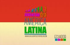 Los jóvenes que decidieron incidir en el poder http://revoluciontrespuntocero.com/los-jovenes-que-decidieron-incidir-en-el-poder/