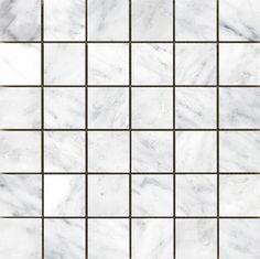 WINTER FROST COLLECTION - Emser Tile