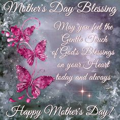 happy mothers day wishes & happy mothers day Happy Mothers Day Letter, Happy Mothers Day Pictures, Happy Mothers Day Wishes, Mother Day Message, Happy Mother Day Quotes, Happy Mother's Day Card, Happy Mother's Day Greetings, Diy Mothers Day Gifts, First Mothers Day