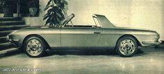 1963-fiat-2300-cabriolet-speciale-pininfarina