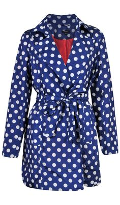 Packable Raincoats for Travel at http://boomerinas.com/2012/09/womens-packable-raincoats-and-jackets-for-travel/