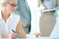 Staff Handbook is A Manual for Workers #StaffHandbook #EmployeeHandbook #HrServices #EmploymentLaw