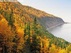 Free Autumn Lake Wallpapers, Autumn Lake Pictures, Autumn Lake Photos, Autumn Lake #11370 1920X1200 wallpaper