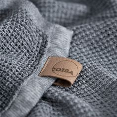 BEELDSTEIL.com Stylish Coisa Shawl | My favourite way to stay warm this winter #fashion #coisa #shawl