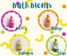 Body Shop At Home, The Body Shop, Bath Bombs, Soap, Shopping, Bar Soap, Soaps