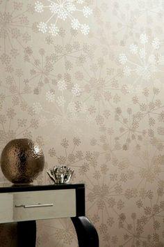 Hochwertig Details Zu Vlies Tapete Stein Muster Mauer Bruchstein Naturstein BN Eye  Beton Platten | Wohnzimmer | Pinterest | Wand, Paint Finishes And Interiors
