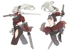 Female Character Design, Character Creation, Character Design References, Character Design Inspiration, Character Concept, Character Art, Monster Hunter Series, Monster Hunter Art, Art Manga