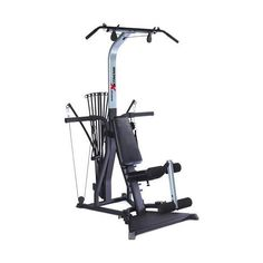 Fitness Exercise Equipment Bowflex Assembly Installation and Repair... ❤ liked on Polyvore featuring gym, fitness, sport, other and workout