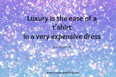 luxury ..... https://www.pinterest.com/Luxuria/luscious-luxury/