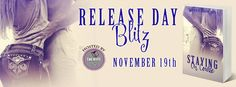 Renee Entress's Blog: [Release Day Blitz] Staying On Course by Ahren San...