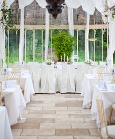 alice and mike s fresh white wedding at longueville house in co cork confetti wedding wedding venue inspirationbeautiful