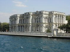 IST-TOUR 3 / FULL DAY - Ekol Travel Selected tours in Turkey and Greece, travel to Turkey and Greece, Cultural , Biblical tours to Turkey