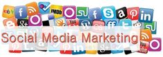 """Social+Media+Marketing+Company+:+Hire+us+""""Prismovine""""+for+goods+result+oriented+Digital+Marketing+Services.+We+are+proper+Internet+Marketing+Agency+providing+great+Services.This+is+a+full+service+Digital+Marketing+Company+offering+Ecommerce,+Websites,+Portals+and+Online+Marketing+(SEO,+SMM,+SEM+&+ORM)+services.+Prismovine+provides+web-based+solutions+to+build+your+Online+Presence.+