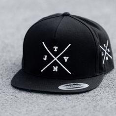 TJVN X SNAPBACK Urban Outfits, Snapback, Hats, Hat, Urban Outfitters, Hipster Hat, Baseball Cap, Baseball Hat