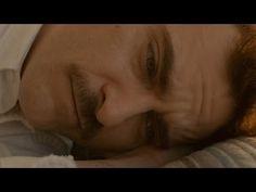 "Spike Jonze's ""Her"" - Trailer 2 featuring Supersymmetry by Arcade Fire"
