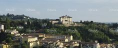 https://secure.istockphoto.com/photo/forte-belvedere-an-hill-around-florence-italy-gm515925198-88749023
