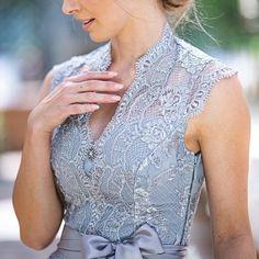 marjo_trachtenIhr plant eine Hochzeit in Tracht? 💍.