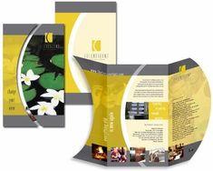 die-cut-brochure-design5.jpg (450×360)