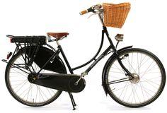 Tandem, Vintage Bicycles, Bike, Amsterdam, Pick Up, Veils, Bicycles, Dutch Bicycle, Trial Bike